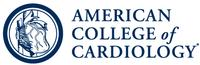 American College of Cardiology Logo